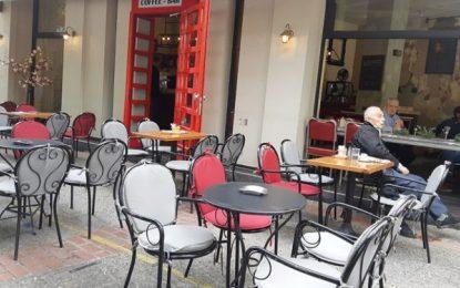 Κορωνοϊός: Ενίσχυση 800 ευρώ για όσους είναι σε αναστολή εργασίας -Tα 3 πρόσθετα μέτρα