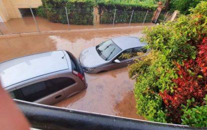 Δήμαρχος Λαγκαδά: Από σήμερα η καταγραφή των ζημιών – Πιθανό να κινηθούμε σε βάρος ιδιωτών που μπάζωσαν ρέματα