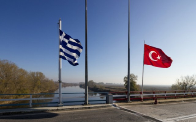 Ερευνα Κάπα Research: Το 55% στην Τουρκία δεν θέλει τον Ερντογάν -Τι πιστεύουν Eλληνες και Τούρκοι για τη μετατροπή της Αγίας Σοφίας σε τζαμί