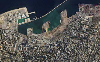"""Βηρυτός: Ψάχνουν τους ανθρώπους τους σε """"θάλασσα"""" από συντρίμμια – Νεκρός ο αρχιτέκτονας που βοήθησε στην ανοικοδόμηση της πόλης"""
