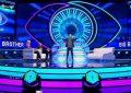 "Big Brother: Ραγδαίες εξελίξεις με το νέο ροζ βίντεο παίκτριας . Η δίωξη και το ""κατέβασμα"" του υλικού"