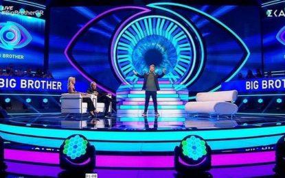 Τελικός Big Brother Spoiler: Πάμε για ανατροπή; Άλλαξαν οι αποδόσεις για τον νικητή