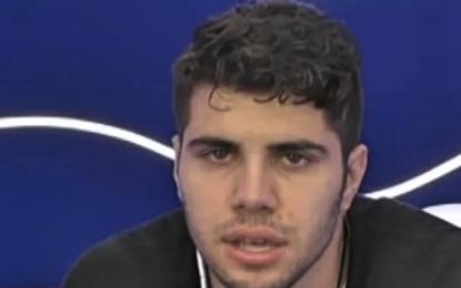 """Big Brother"" – ""Έτσι σκότωσαν τον αδερφό του Βλαδίμηρου Νικόλα"" (Βίντεο)"