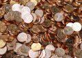 Ευρώ: Τέλος τα €19,99; Πότε θα καταργηθούν τα νομίσματα του 1 και 2 λεπτών