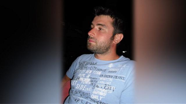 Εξαφάνιση Λαέρτη: Ήταν θαμμένος στο νεκροταφείο του Σχιστού – Στην Άνδρο βρέθηκε πέρυσι η σορός του