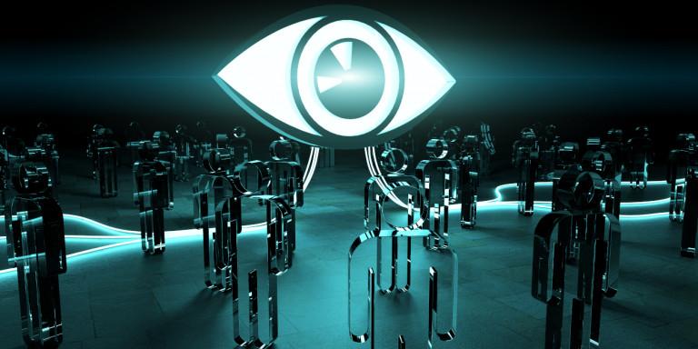 Ανακοίνωση ΣΚΑΪ για το Big Brother: Διακόπτεται προσωρινά η live streaming μετάδοση του ριάλιτι