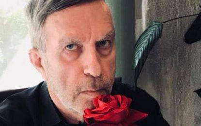 Θεσσαλονίκη: Πέθανε από κορωνοϊό ο επιχειρηματίας Πέτρος Μουρατίδης -Ο άνθρωπος πίσω από θρυλικά νυχτερινά μαγαζιά