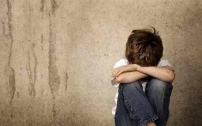 Εφιάλτης για ανήλικο αγόρι στη Θεσσαλονίκη – Τον απήγαγαν, τον χτυπούσαν και απαιτούσαν λεφτά από συγγενείς του