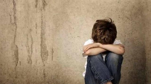 Σέρρες: 25χρονος φέρεται να βίασε 7χρονο στην Ανοιχτή Δομή Φιλοξενίας Αλλοδαπών στο Κλειδί