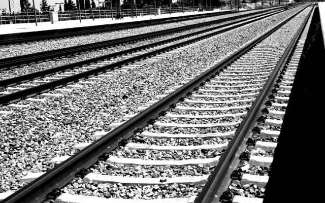 ΤΡΑΙΝΟΣΕ: Αποκαταστάθηκε η κυκλοφορία στη γραμμή Αθήνα – Θεσσαλονίκη