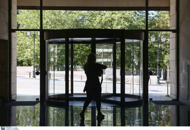 Θεσσαλονίκη: Δραματική μείωση των τουριστών κατά 80%! Ο κορονοϊός έδωσε τη χαριστική βολή στους ξενοδόχους