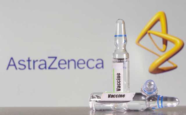 Κλιμακώνεται η κόντρα: H AstraZeneca ακύρωσε το κρίσιμο ραντεβού με την ΕΕ για τα εμβόλια