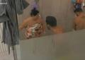 "Big Brother: Η Αφροδίτη εισέβαλε στο μπάνιο και τ΄αγόρια έτρεχαν να κρύψουν τα ""αχαμνά"" τους"