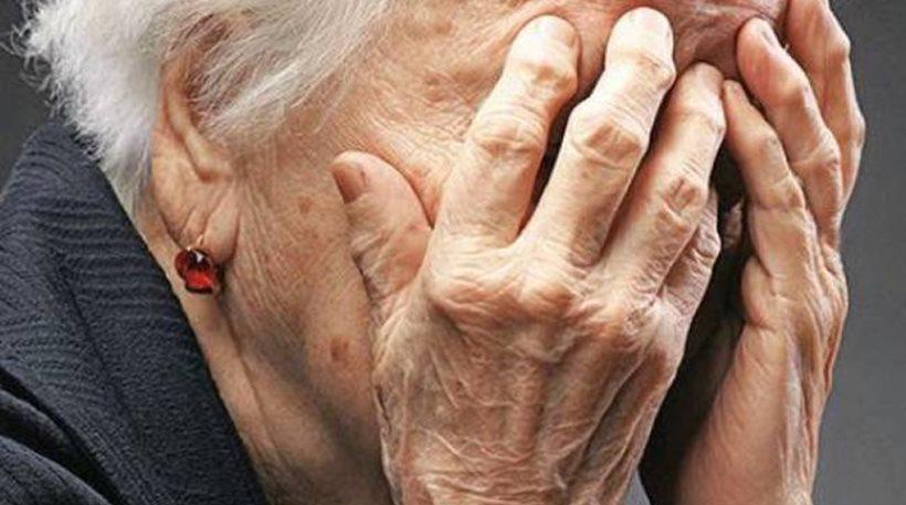Σέρρες: Ηλικιωμένη πήγε να αυτοκτονήσει γιατί πίστεψε πως το εμβόλιο είναι χάραγμα της Αποκάλυψης