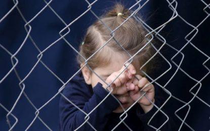 Τριάντα μία συλλήψεις για παιδική πορνογραφία στη Βρετανία – Βρέθηκαν δεκάδες χιλιάδες εικόνες κακοποίησης ανηλίκων