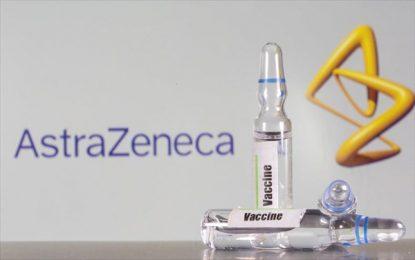 Κορονοϊός: Πέθανε εθελοντής των δοκιμών εμβολίου της AstraZeneca!