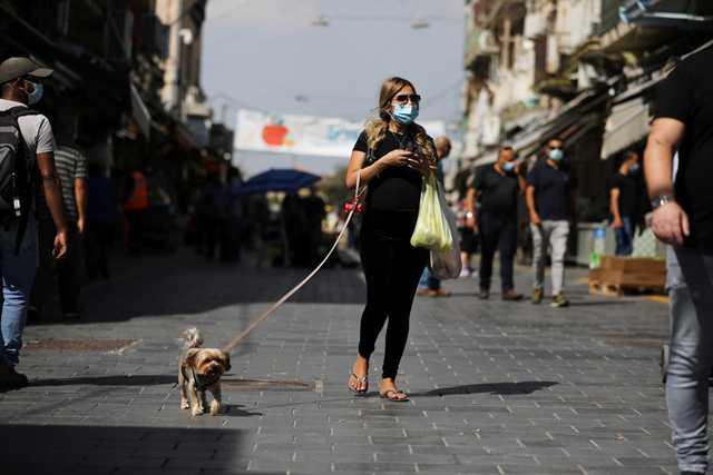 Μάσκα παντού και… σπίτι τη νύχτα: Τα κρούσματα φέρνουν μέτρα – Ίσως τα ανακοινώσει ο Μητσοτάκης
