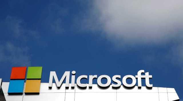 Η Microsoft επενδύει ένα δισ. στην Ελλάδα