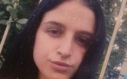 Θεσσαλονίκη: Αγωνία για την 17χρονη Νίκη! Η εξαφάνιση θρίλερ και οι άκαρπες έρευνες(Εικόνα)