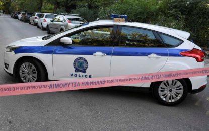 Θεσσαλονίκη: Φως στην αιματηρή ληστεία με πυροβολισμούς – Γάζωσε τους ιδιοκτήτες του ψιλικατζίδικου
