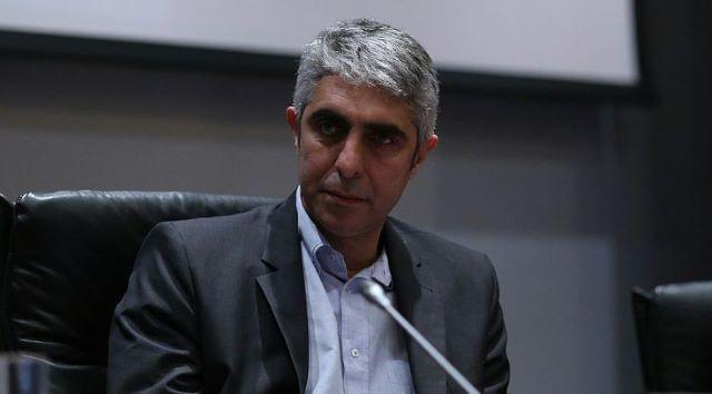 tsipras-giorgos1