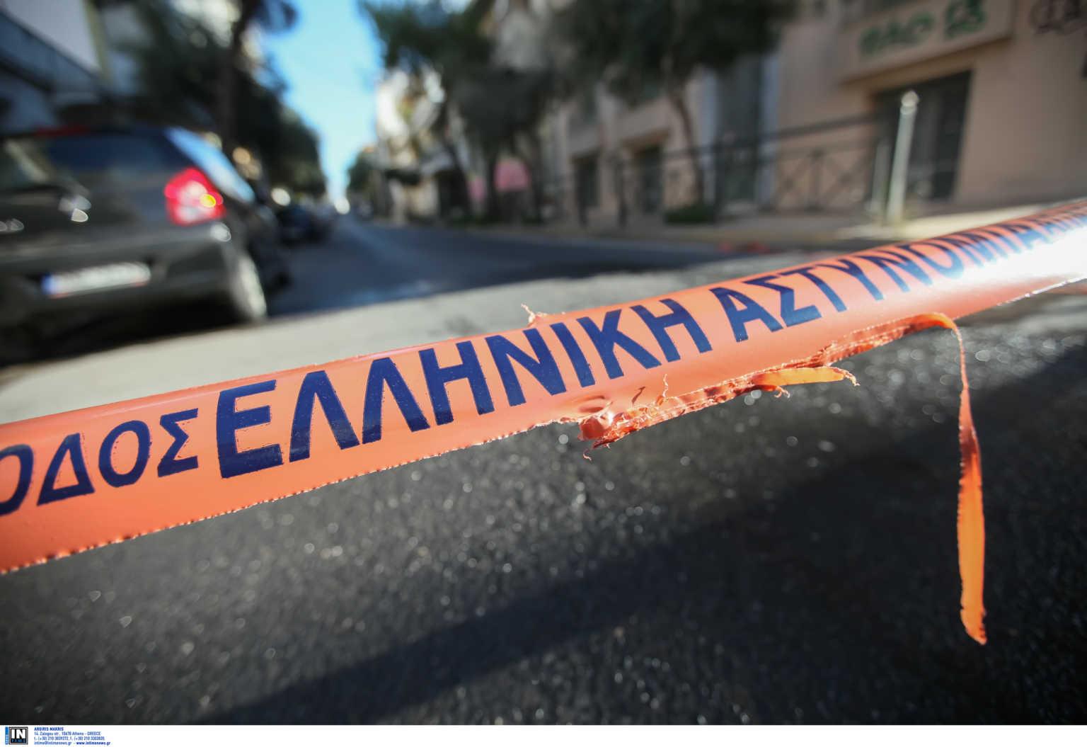 Θεσσαλονίκη: Η ανακοίνωση της Αστυνομίας για την ένοπλη επίθεση οπαδών του Άρη σε οπαδούς του ΠΑΟΚ
