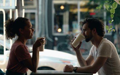 5 λόγοι γιατί να μην πεις κουβέντα σε νυν για πρώην