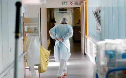 Κορωνοϊός: Σοκ με 71 θανάτους σε μία ημέρα στη χώρα -1.698 νέα κρούσματα, 392 διασωληνωμένοι