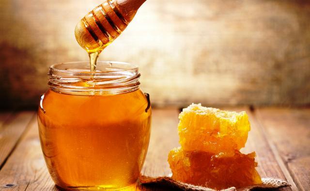 Αυτό είναι το νοθευμένο μέλι το οποίο ανακαλεί ο ΕΦΕΤ(Εικόνες)