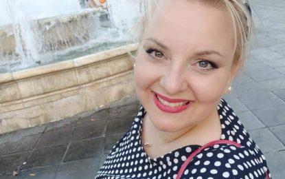 Σέρρες: Θρήνος: Έφυγε από τη ζωή η Ζουμπουλία Παπαδοπούλου