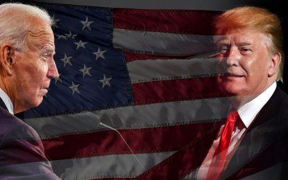 Αμερικανικές Εκλογές 2020: Δύσκολο να αποδεχθεί ενδεχόμενη ήττα ο Τραμπ -Τι λένε συνεργάτες του