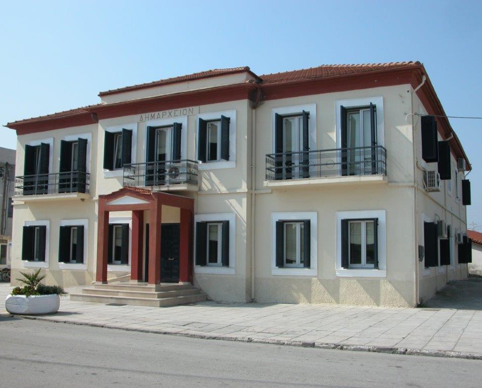 Σέρρες –  Κορονοϊός: Τραγικός απολογισμός με 30 θύματα για το Δήμο Ηράκλειας – Ποια χωριά επλήγησαν περισσότερο