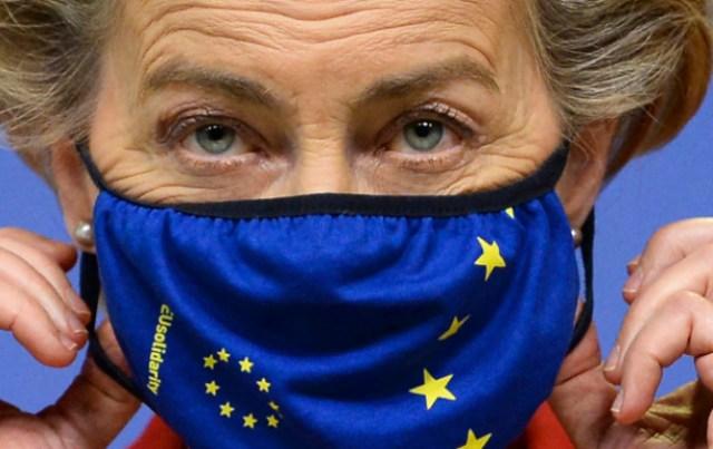 Ταμείο Ανάκαμψης -Μετά τη συμφωνία ξεκλειδώνουν τα 32 δισ. ευρώ για την Ελλάδα