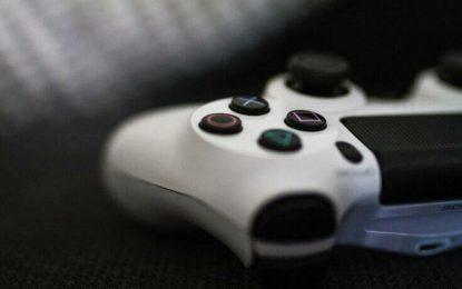 Εκτοξεύθηκε η ενασχόληση με το gaming μέσα στο 2020 λόγω καραντίνας