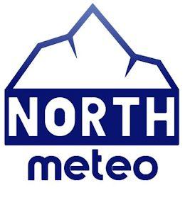 north-e1524077344828-2