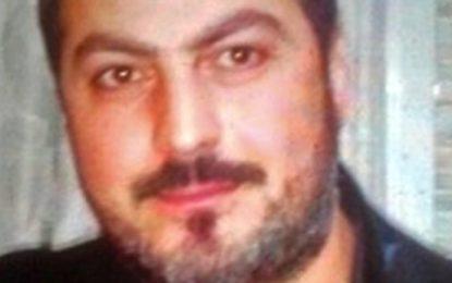 Καβάλα: Στον ανακριτή ο 47χρονος δολοφόνος του Γιώργου Γρηγοριάδη