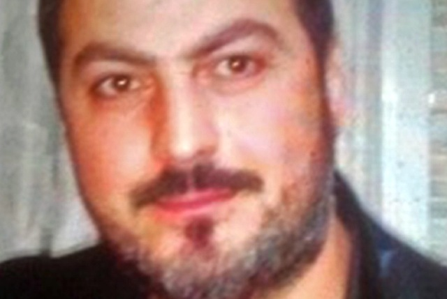 Σέρρες: Νέα στοιχεία για τη δολοφονία του Γιώργου Γρηγοριάδη – Το σατανικό σχέδιο που αποδίδεται σε μάνα και γιο