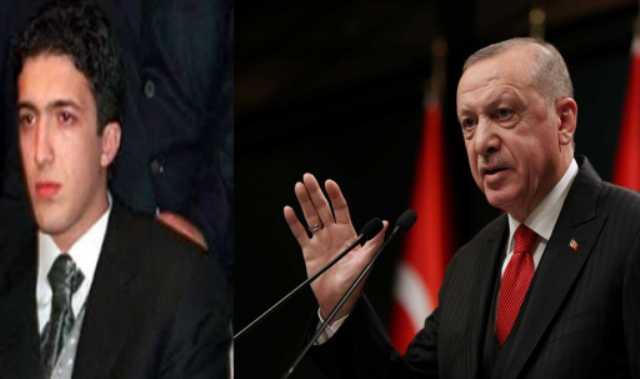 """Σάλος στην Τουρκία με τον γιο του Ερντογάν – """"Δεν υπηρέτησε στο στρατό"""""""