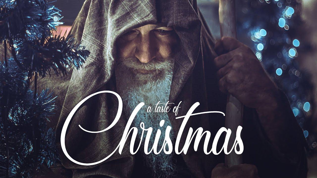 Συγκινητικό ΒΙΝΤΕΟ για το πνεύμα των Χριστουγέννων από την Ξάνθη