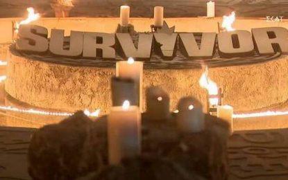 """""""Survivor"""" Spoiler – Αυτοί κερδίζουν το έπαθλο φαγητού;"""