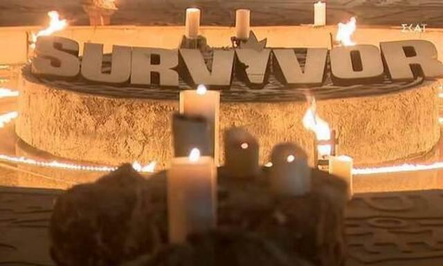 Survivor: Αποκαλύψεις για sex μέσα στο παιχνίδι από πρώην παίκτρια(Βίντεο)