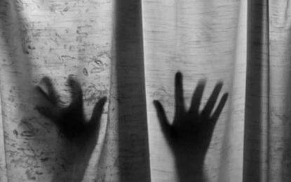 Θεσσαλονίκη – Νέες καταγγελίες για σεξουαλική παρενόχληση: «Με συμβούλεψε να σωπάσω και να το ξεχάσω»