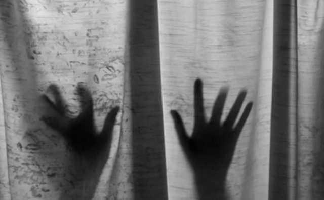 Ηράκλειο: Καταγγελίες φρίκης σε σχολείο – «Μαθητής βίασε 13χρονη και άρχισε να διακινεί το επίμαχο βίντεο»