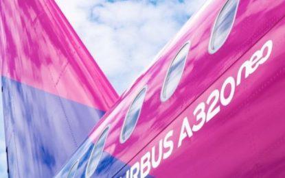 H Wizz Air προσφέρει εισιτήρια από την Ελλάδα για το Abu Dhabi με 0,19 ευρώ(Εικόνες)