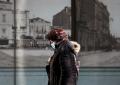 Έρευνα Focus Bari – Lockdown: Τρεις στους πέντε Έλληνες λένε πως η καθημερινότητά τους χειροτέρεψε