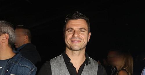 Χρήστος Βασιλόπουλος: «Μεγάλος σκηνοθέτης μου ζήτησε να βγάλω το εσώρουχό μου σε οντισιόν»