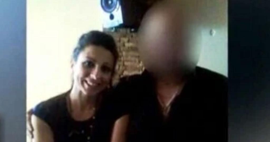 Πάτρα: Την χτυπούσε όσο ήταν έγκυος και την σκότωσε όταν έγινε μητέρα – Ισόβια για τη δολοφονία της Αδαμαντίας Αντύπα