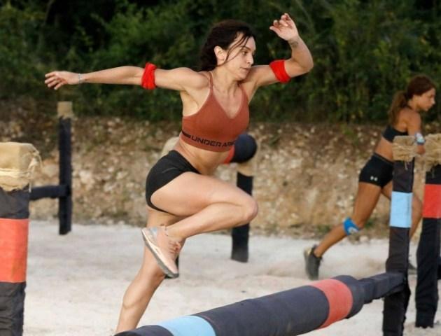 Survivor 4: Τι δοκιμασίες πρέπει να περάσει κάποιος για να μπει στο παιχνίδι