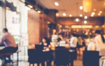 Θεσσαλονίκη: Πολυτελές εστιατόριο λειτουργούσε πριβέ -Συνελήφθη ο ιδιοκτήτης