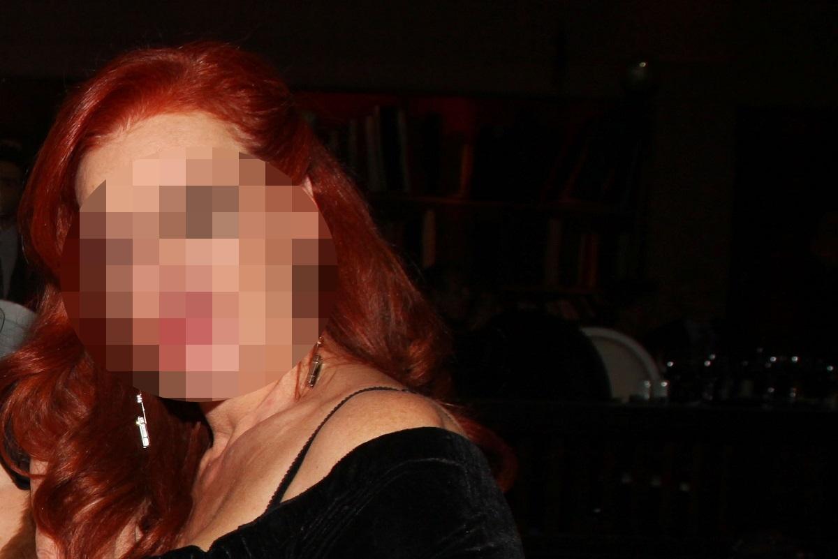 Σοκάρει Ελληνίδα ηθοποιός περιγράφοντας πώς γλίτωσε τον βιασμό – «Ανέβηκα στο καπό του αυτοκινήτου αιμόφυρτη…»